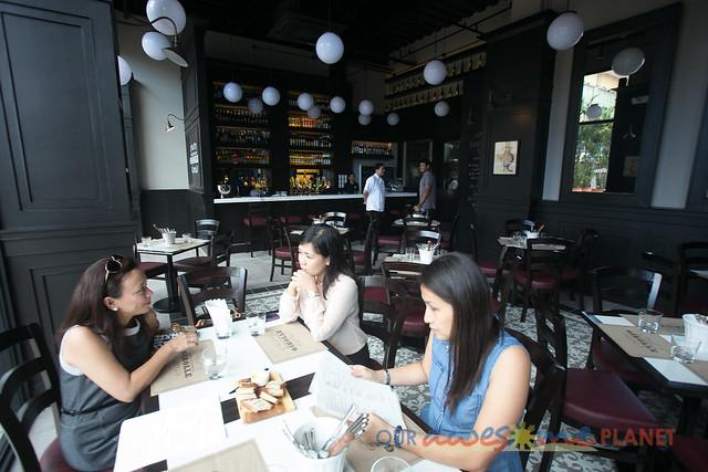 Brasserie Girolle Lunch-11.jpg