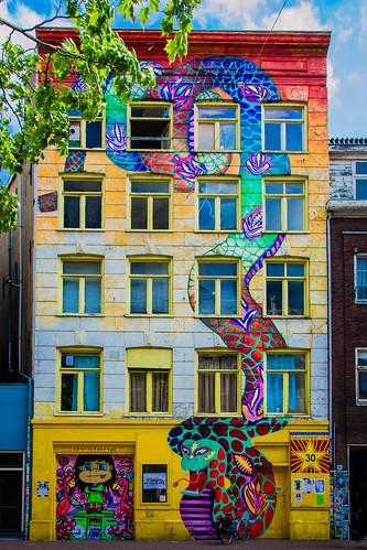 AmsterdamGraffiti3.jpg