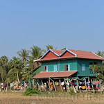 16 Kampot 34