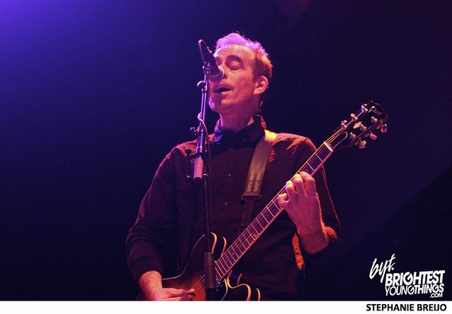 The Both Photos Aimee Mann Ted Leo Brightest Young Things Stephanie Breijo17