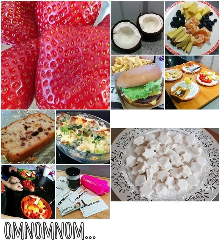 Instagram Jänner 15_Food