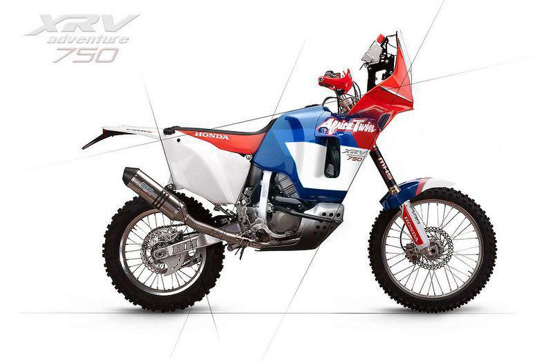 prototipos_Africa_Twin_11