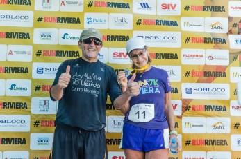 2905_CORRIDA_RIVIERA (332)
