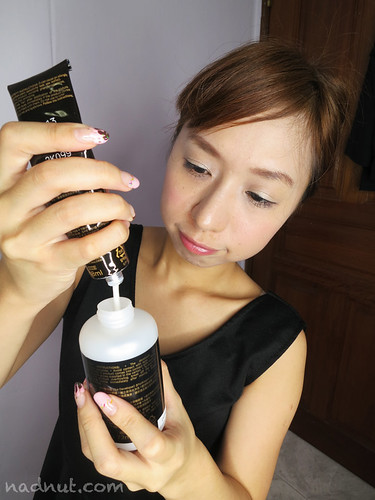 L'Oréal Paris Excellence Fashion in Luxurious Golds, L'Oreal hairdye, Dyeing your hair, Hair colour, L'oreal hair colour