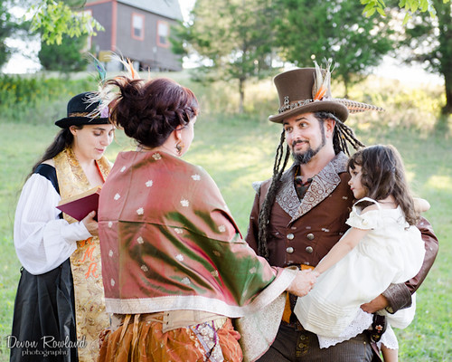 Valentine_Wedding_9.22.2012.0477_web
