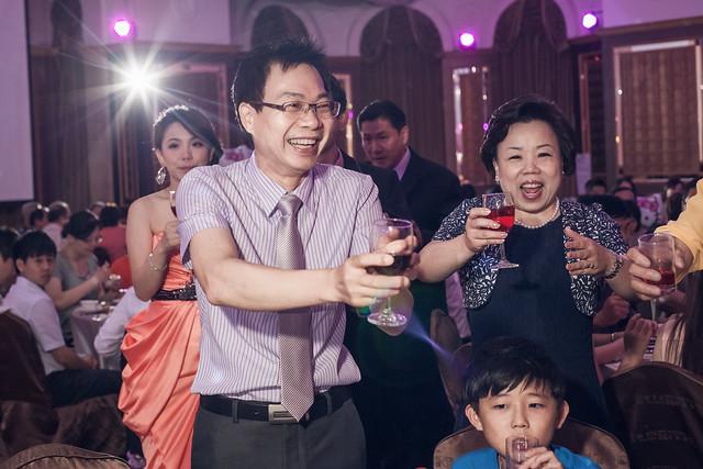 Wedding-0155