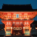 Kyoto-091
