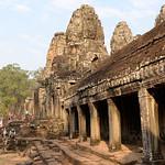 10 Templos de Angkor Small 13