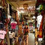 09 Siem Reap Old Market 04