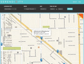 How Do We Divvy? Data Challenge Winners Find Out – Streetsblog Chicago