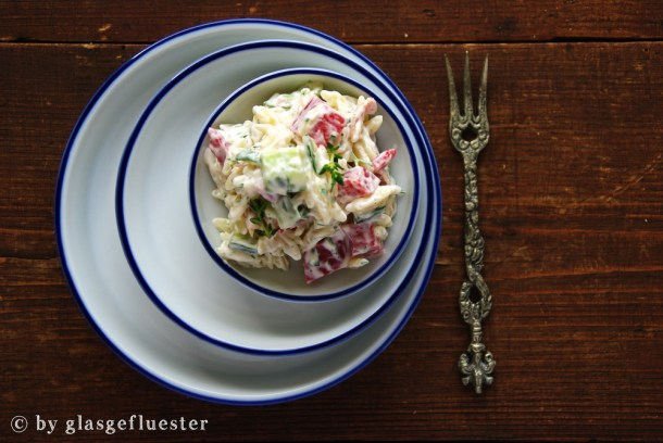 kritharaki Salat by Glasgefluester 3 klein