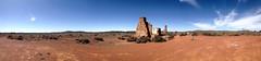 Pondann Ruins