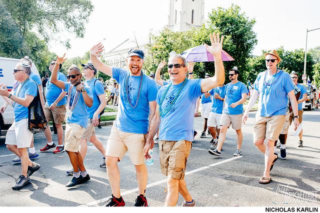 Pride Parade 2016-89