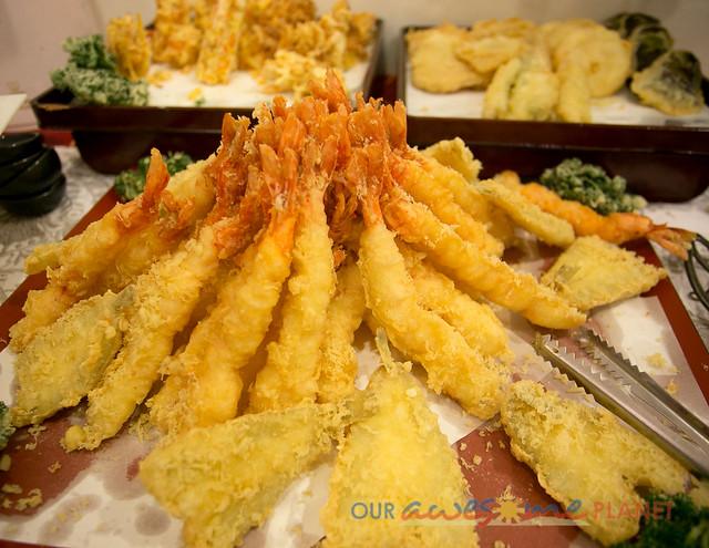 HARU Sushi Bar & Restaurant-13.jpg
