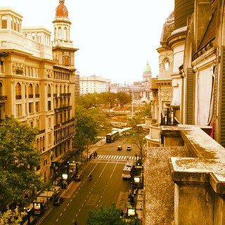 Buenos Aires #argentina