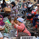 02 Phnom Penh 04