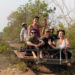 14 Battambang 06