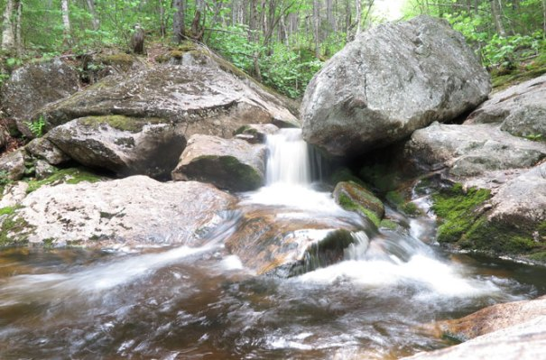 8-wild-river-wilderness-waterfall
