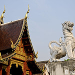 01 Viajefilos en Chiang Mai, Tailandia 014
