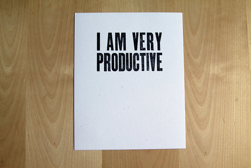 print.productive
