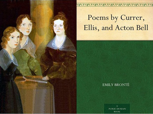 poems-by-currer-ellis-and-acton-bell-by-currer-ellis-and-acton-bell