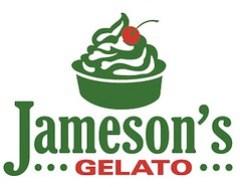 Gelato white logo v2