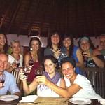 Cervezefilos Guatemala 14