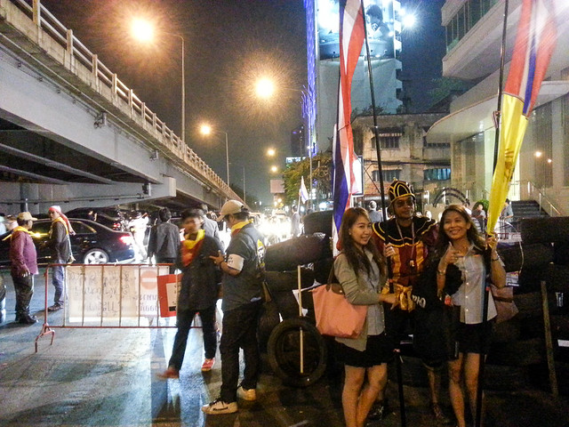Bangkok_21 January 2014_23