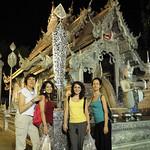 01 Viajefilos en Chiang Mai, Tailandia 198
