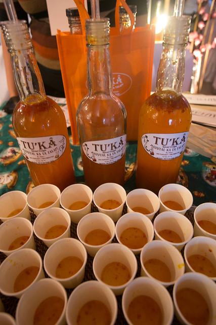 Ultimate Taste Test 11-16.jpg