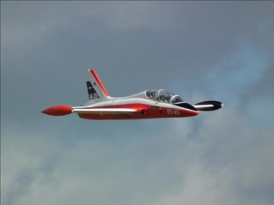 fast Jet Boats