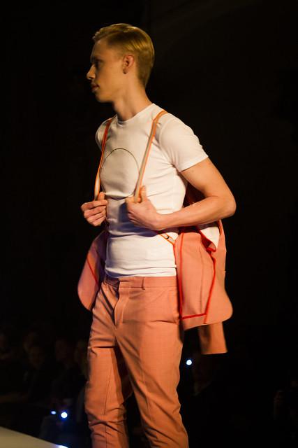 Fashion Show Designblok 1_15