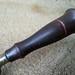 MF no 2 hand drill K5_124129