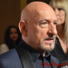 Sir Ben Kingsley - DSC_0065