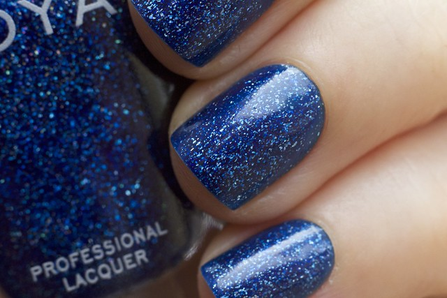03 Zoya Dream macro