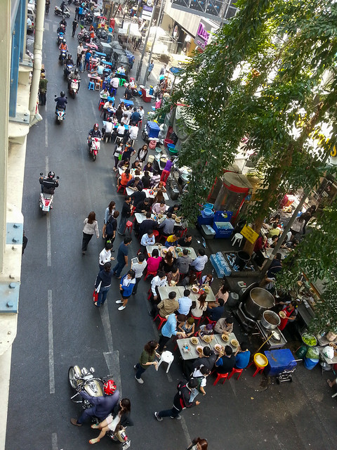 Bangkok_24 January 2014_04