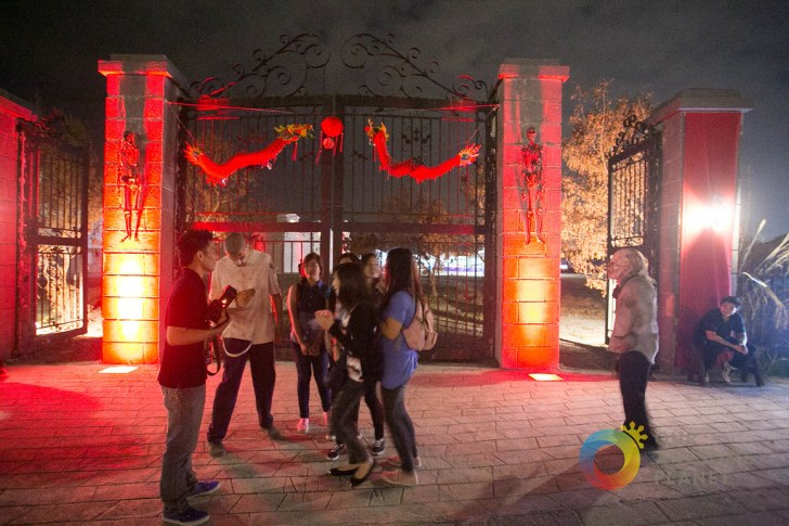 Scream Park Manila- Halloween Haunts-4.jpg
