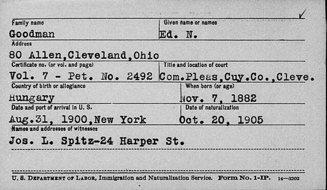GOODMAN_EdN_OH_NAT_1905