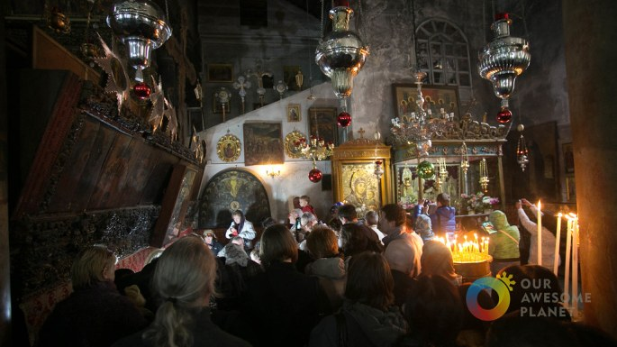Day 5- Church of Bethlehem - Our Awesome Planet-62.jpg