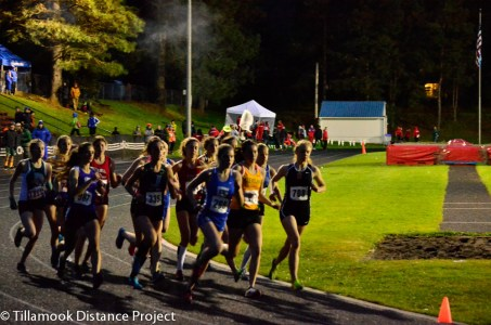 2014 Centennial Invite Distance Races-65