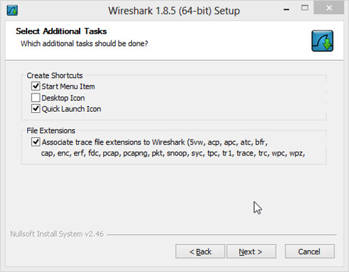 WiresharkInstall-4