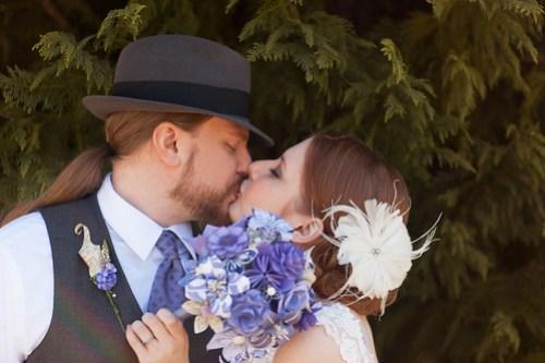 WeddingParty13