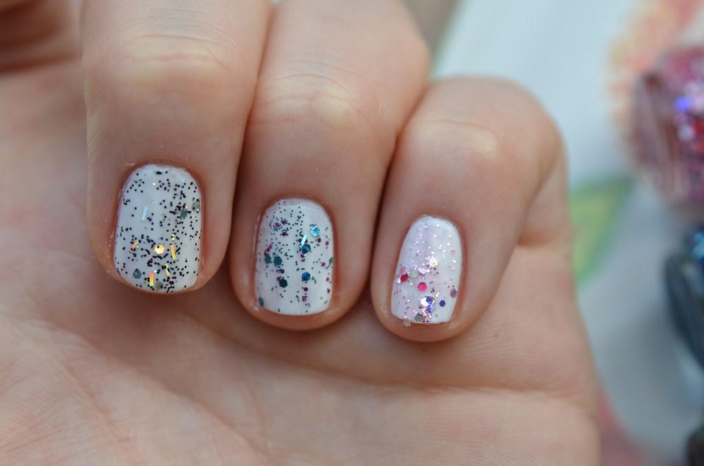 hm nail polish4