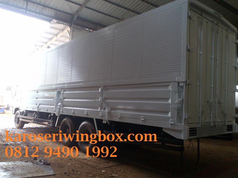 wing-box-tronton-hino-fl-235-jw