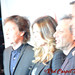 Paul McCartney, Rita Wilson, Tom Hanks, Val Kilmer - DSC_0247