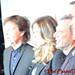 Paul McCartney, Rita Wilson, Tom Hanks, Val Kilmer - DSC_0247
