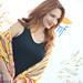 Amy Yasbeck - DSC_0033