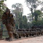 12 Templos de Angkor Big 03