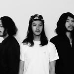 Asian Chairshot (KR) 01