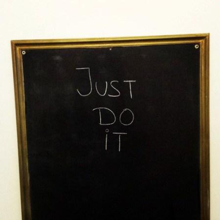 Mijn favoriete quote #boostyourpositivity De reden hiervoor en mijn andere favoriet komt sebiet op de blog annelyse.be